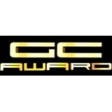 GCaward