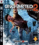 uncharted2amongthievesps3_packshot.jpg